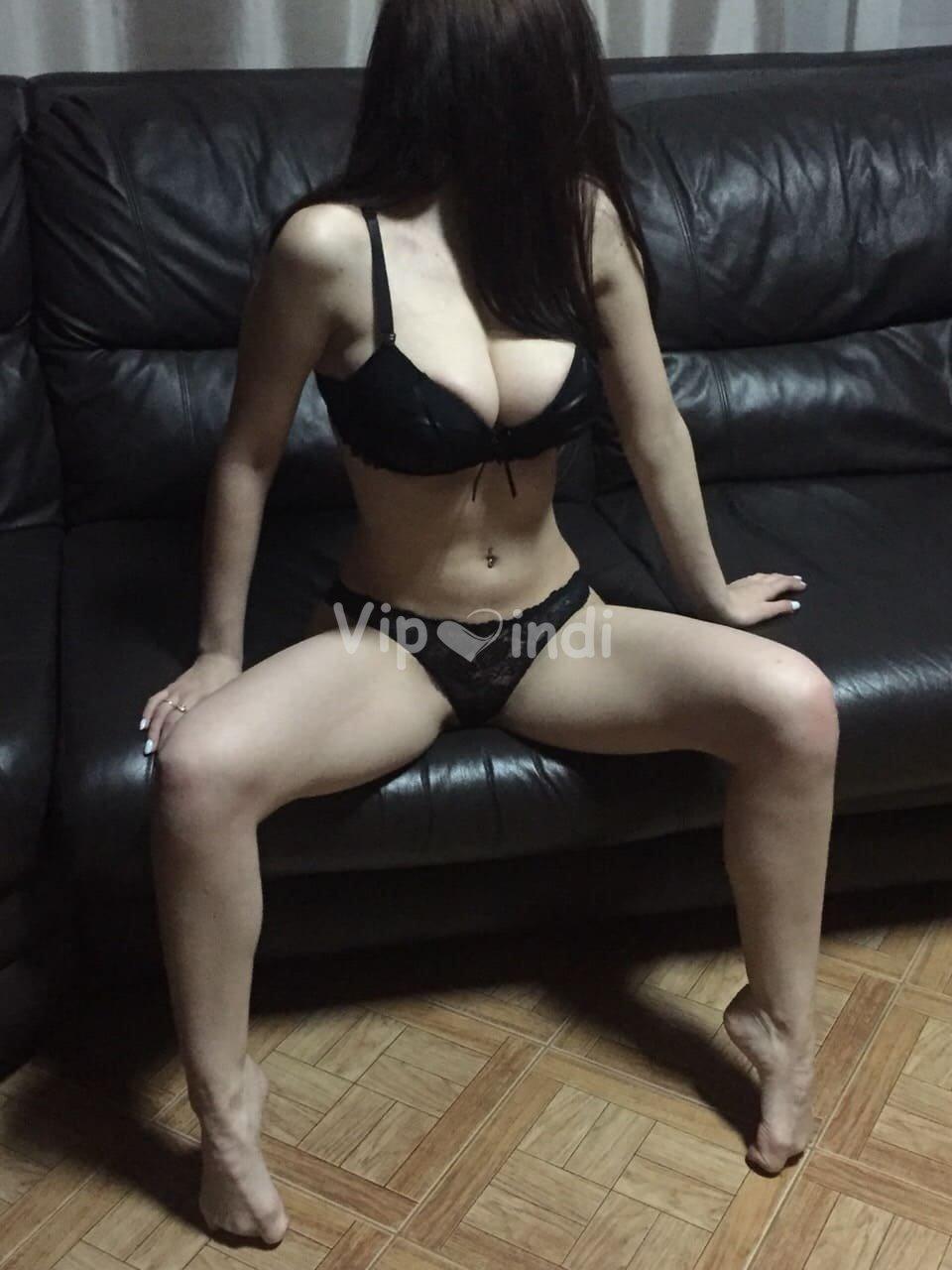 Номера проститутки энгельс проститутки тюмень тюмень